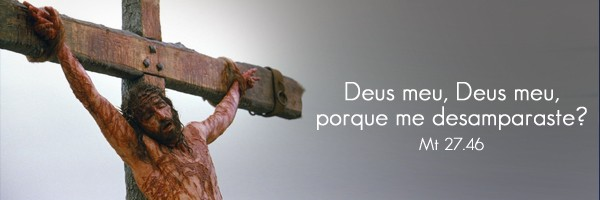 As 7 Frases De Cristo Na Cruz 3ªparte Bispo Júlio Freitas Blog