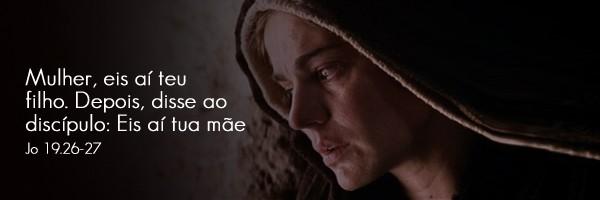 Cristo Nuestro Ejemplo Las 7 Frases Desde La Cruz Pt 1 Leo