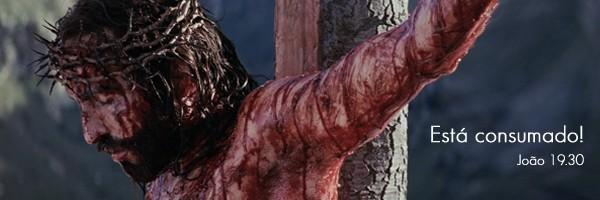 As 7 Frases De Cristo Na Cruz 6ªparte Bispo Júlio Freitas Blog