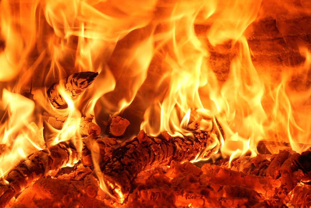 o fogo e o cutelo bispo j 250 lio freitas oficial