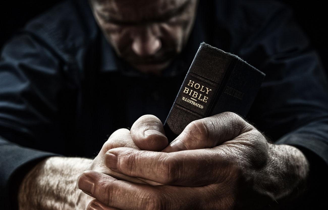 Crença = Obediência