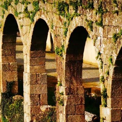 destaque_aqueduto