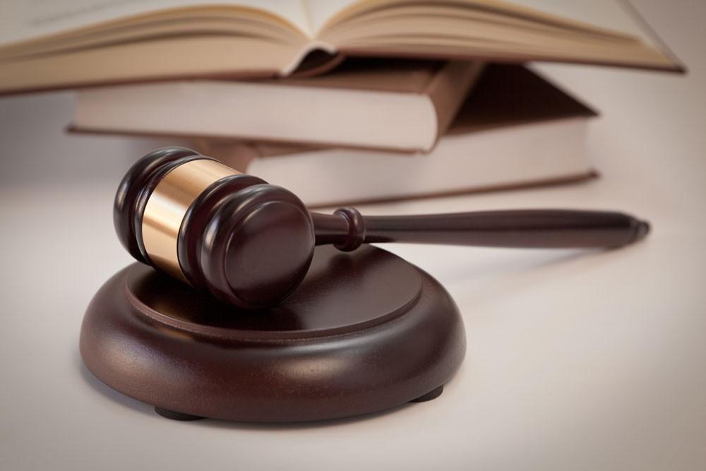 Porquê Deus quer fazer Justiça na sua vida?