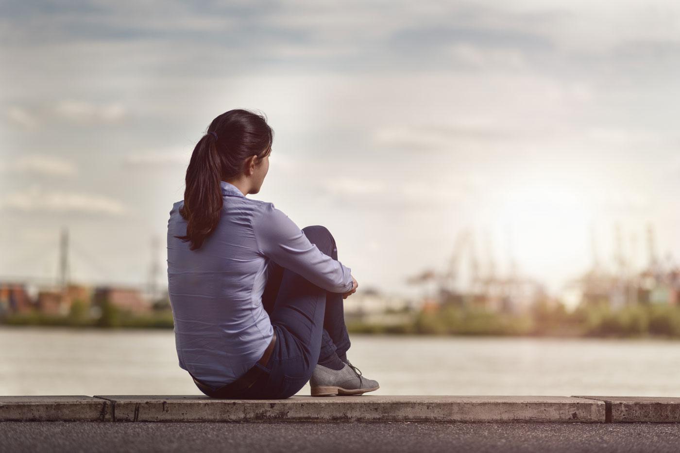 Porquê Deus quer fazer Justiça na sua vida? (Parte 3)