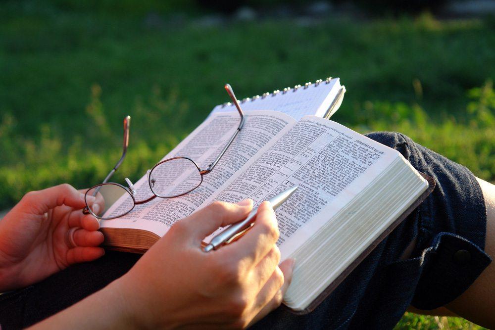 Fidelidade - Do Conhecimento a Prática